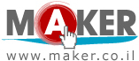 maker.co.il
